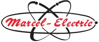 Marcel Electric Inc